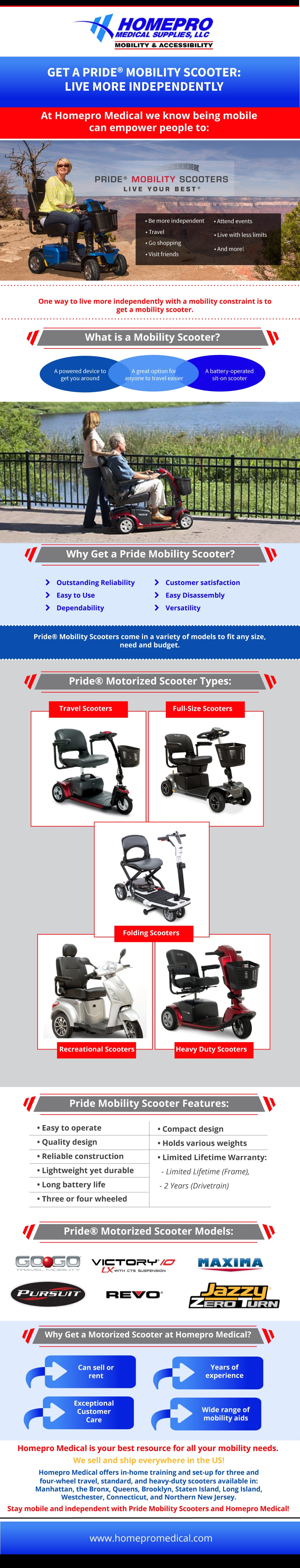 HomeProMedical_Infographic4_V7_Pride_Mobility_Scooters_rand_hbcyRTLvlP-min
