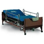 Homecare & Hospital Beds