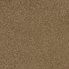 Golden Technologies's Lift Chair UltraFabrics Brisa Coffee Bean Color