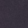 Golden Technologies's Lift Chair UltraFabrics Brisa Night Navy Color