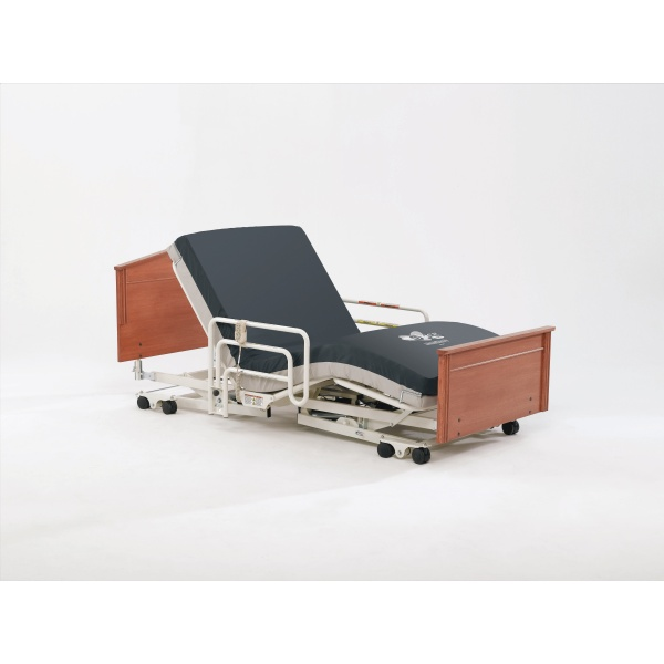 Invacare Carroll CS Series CS5