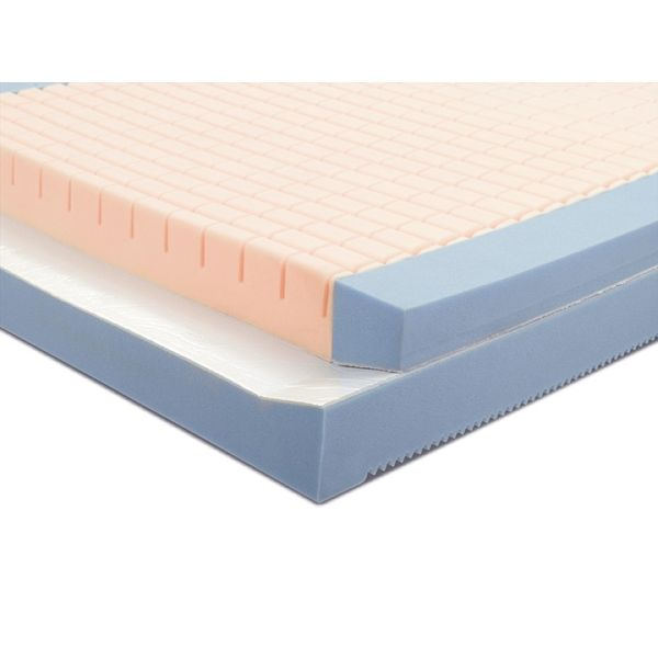 Resolution Glissando Mattress