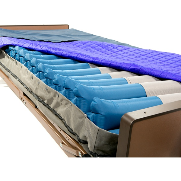Proactive Medical Protekt Aire 9900 Air Mattress System