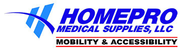 Homepro Medical