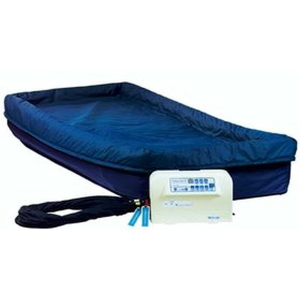 Blue Chip Power Turn Elite