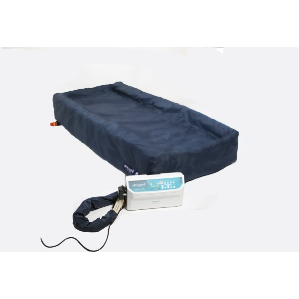 Proactive Medical Protekt Aire 7000 Air Mattress System