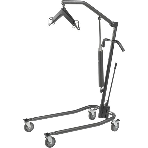 Patient Lift Rentals In New York City And Throughout Ny Nj Ct