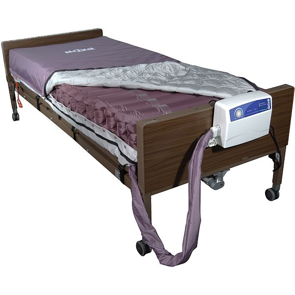 Hospital Bed Rentals in New York City and throughout NY