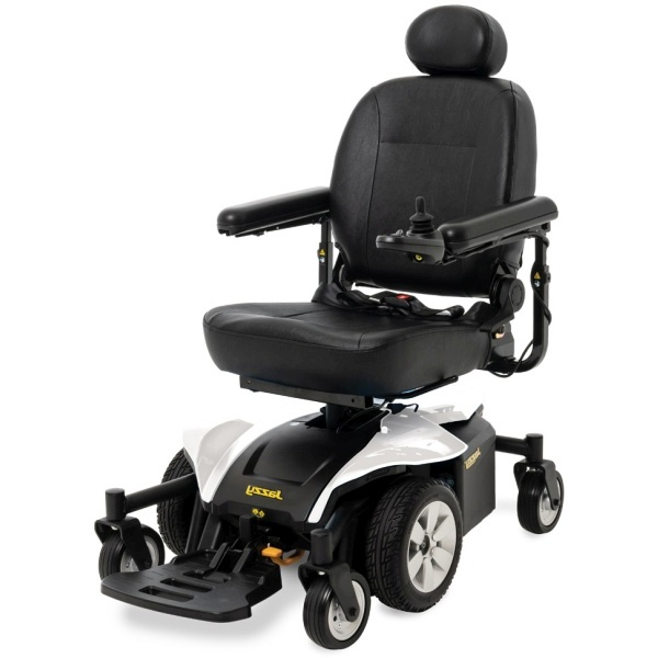 powered wheelchair rentals in nyc and throughout ny nj ct