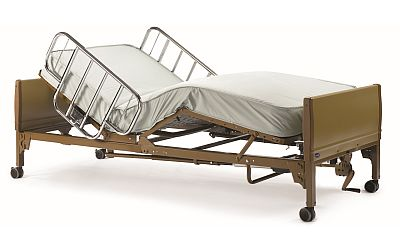 Hospital Bed Rental Queens Ny