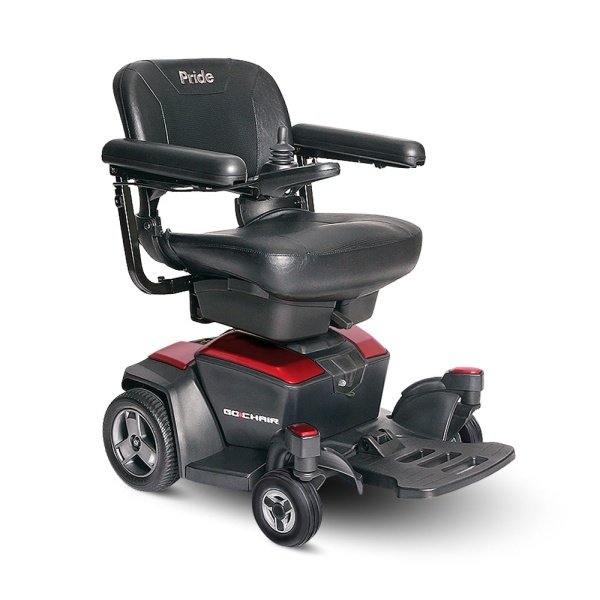 Transport Powerchair